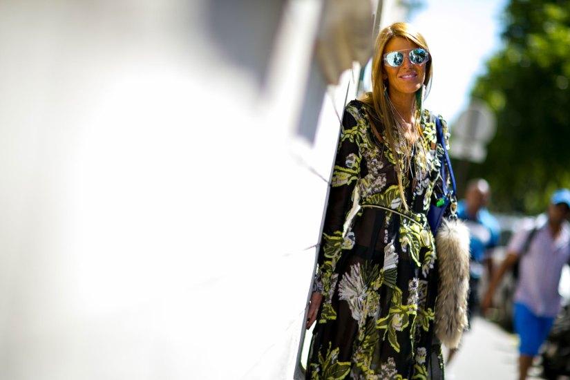 paris-street-stylecouture-fashion-week-day-2-the-impression-093