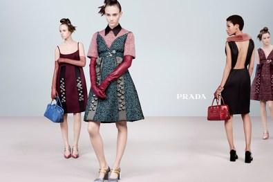 prada-fall-2105-ads-the-impression-19