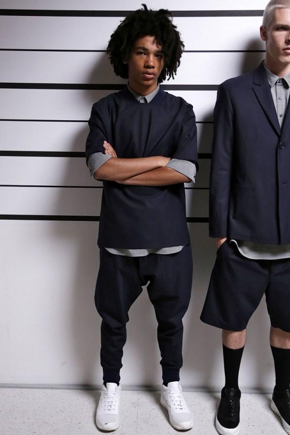 public-school-spring-2016-fashion-show-the-impression-044