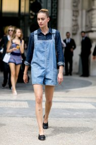 street-style-day-3-july-2015-paris-couture-shows-the-impression-003