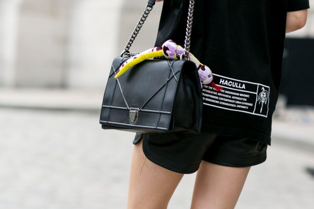 street-style-day-3-july-2015-paris-couture-shows-the-impression-006