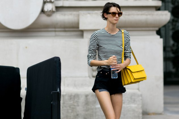 street-style-day-3-july-2015-paris-couture-shows-the-impression-010