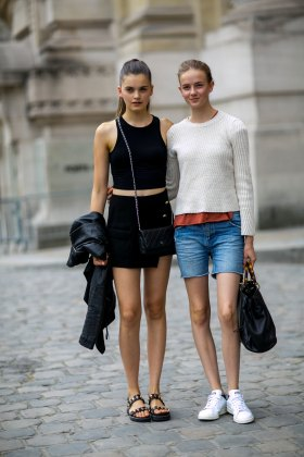 street-style-day-3-july-2015-paris-couture-shows-the-impression-016