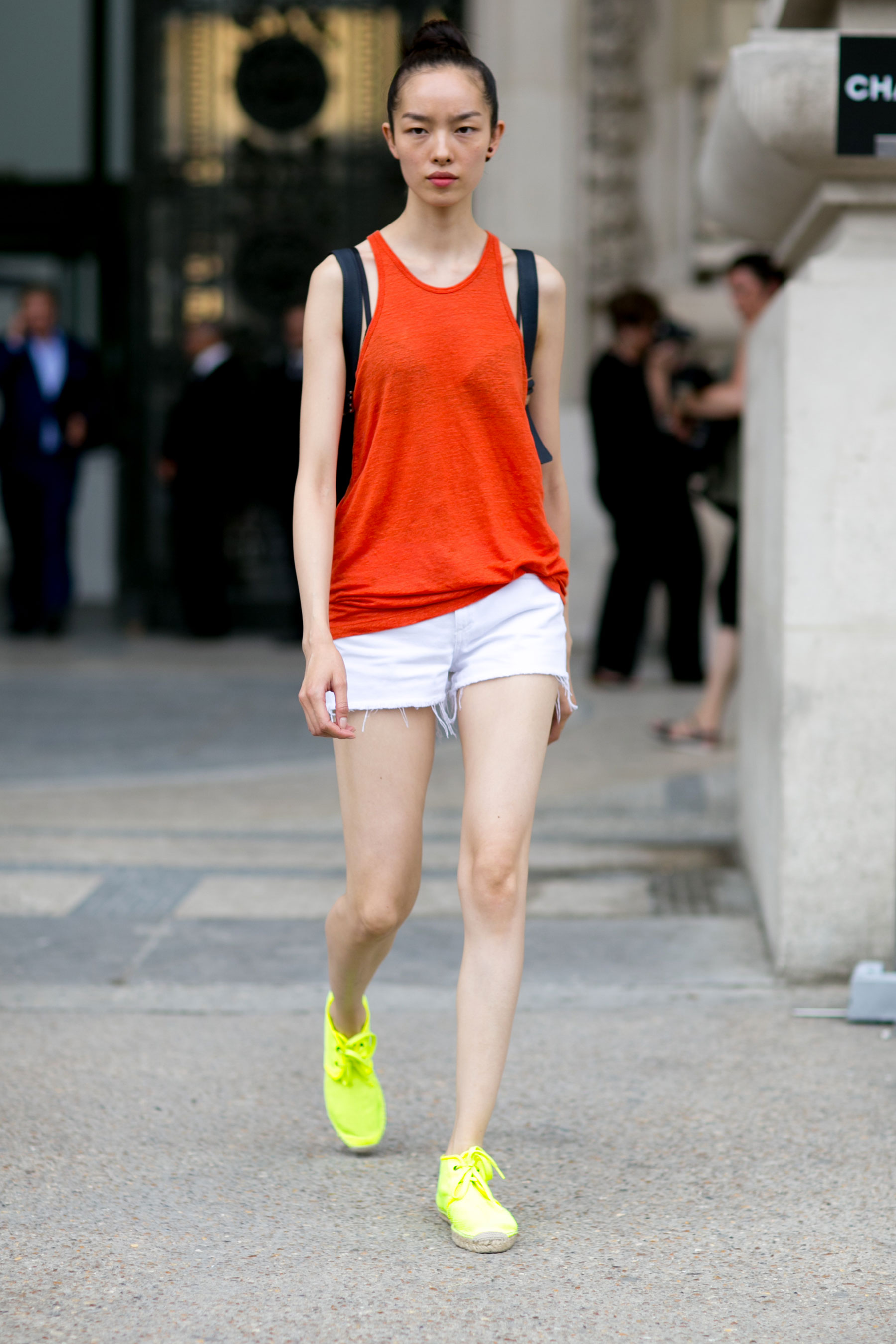 street-style-day-3-july-2015-paris-couture-shows-the-impression-020
