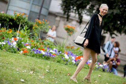 street-style-day-3-july-2015-paris-couture-shows-the-impression-027