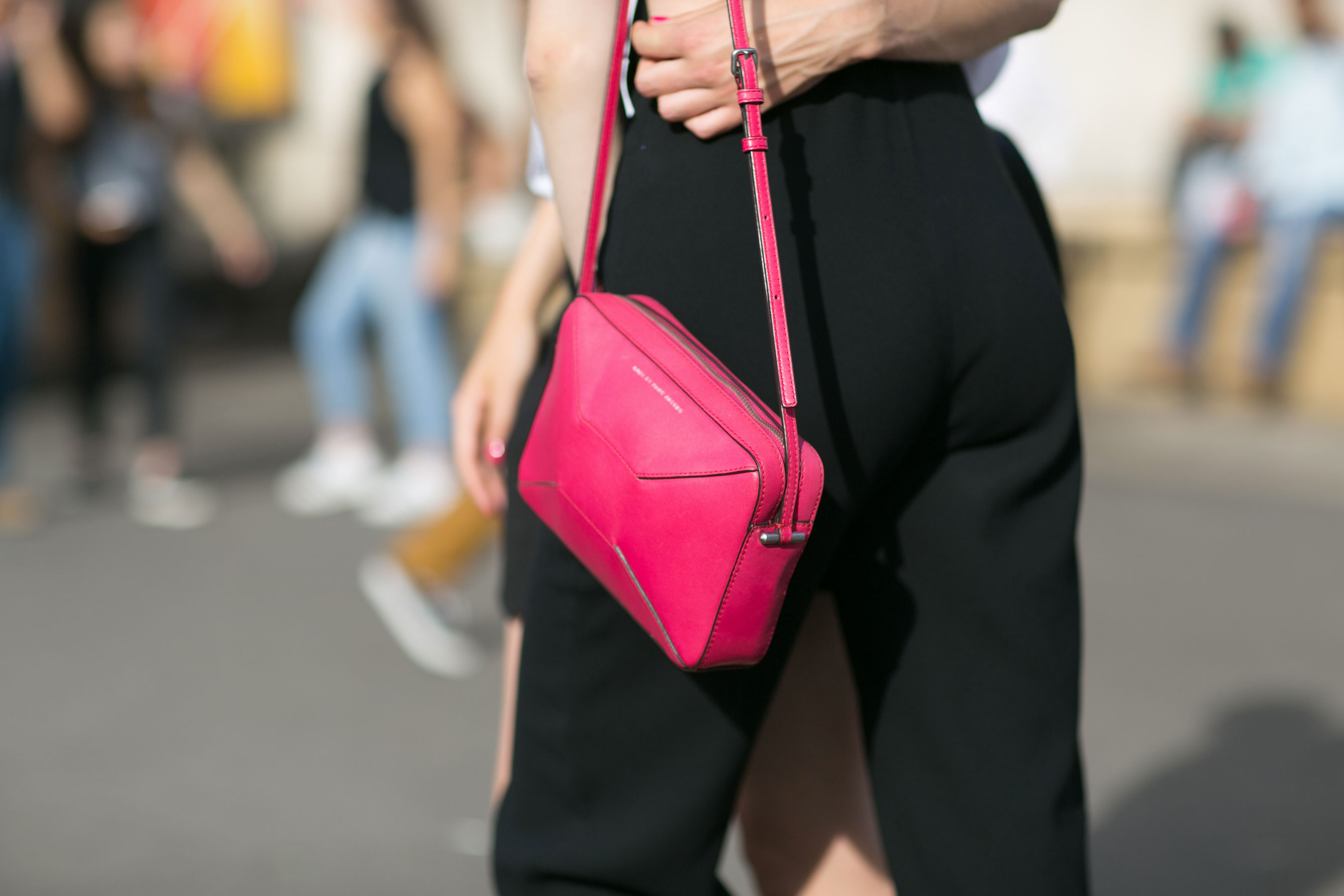 street-style-day-3-july-2015-paris-couture-shows-the-impression-034
