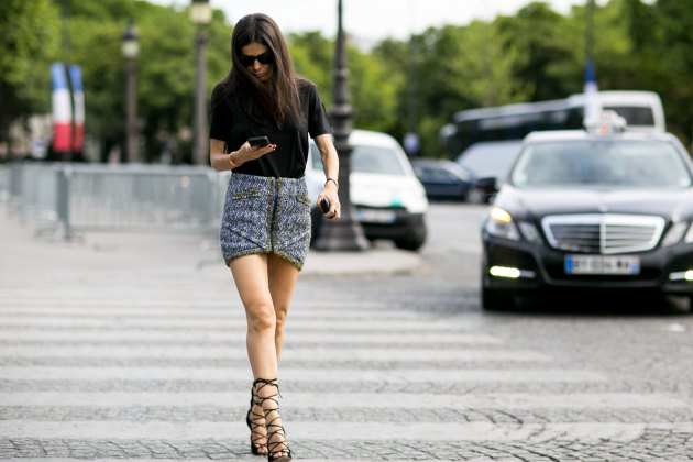 street-style-day-3-july-2015-paris-couture-shows-the-impression-037
