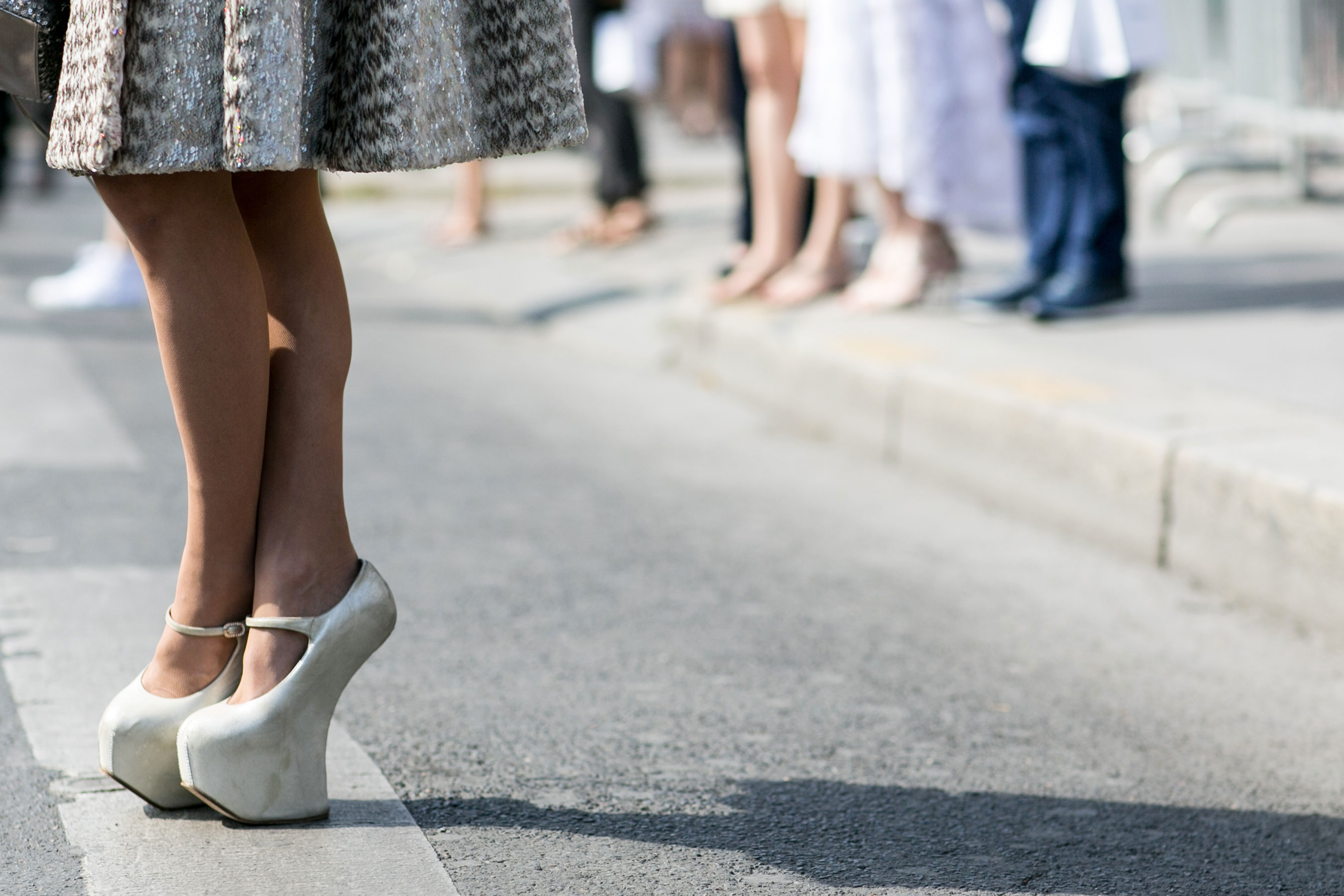 street-style-day-3-july-2015-paris-couture-shows-the-impression-043