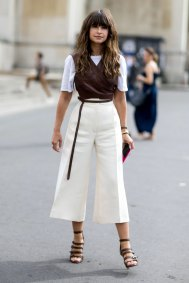 street-style-day-3-july-2015-paris-couture-shows-the-impression-066