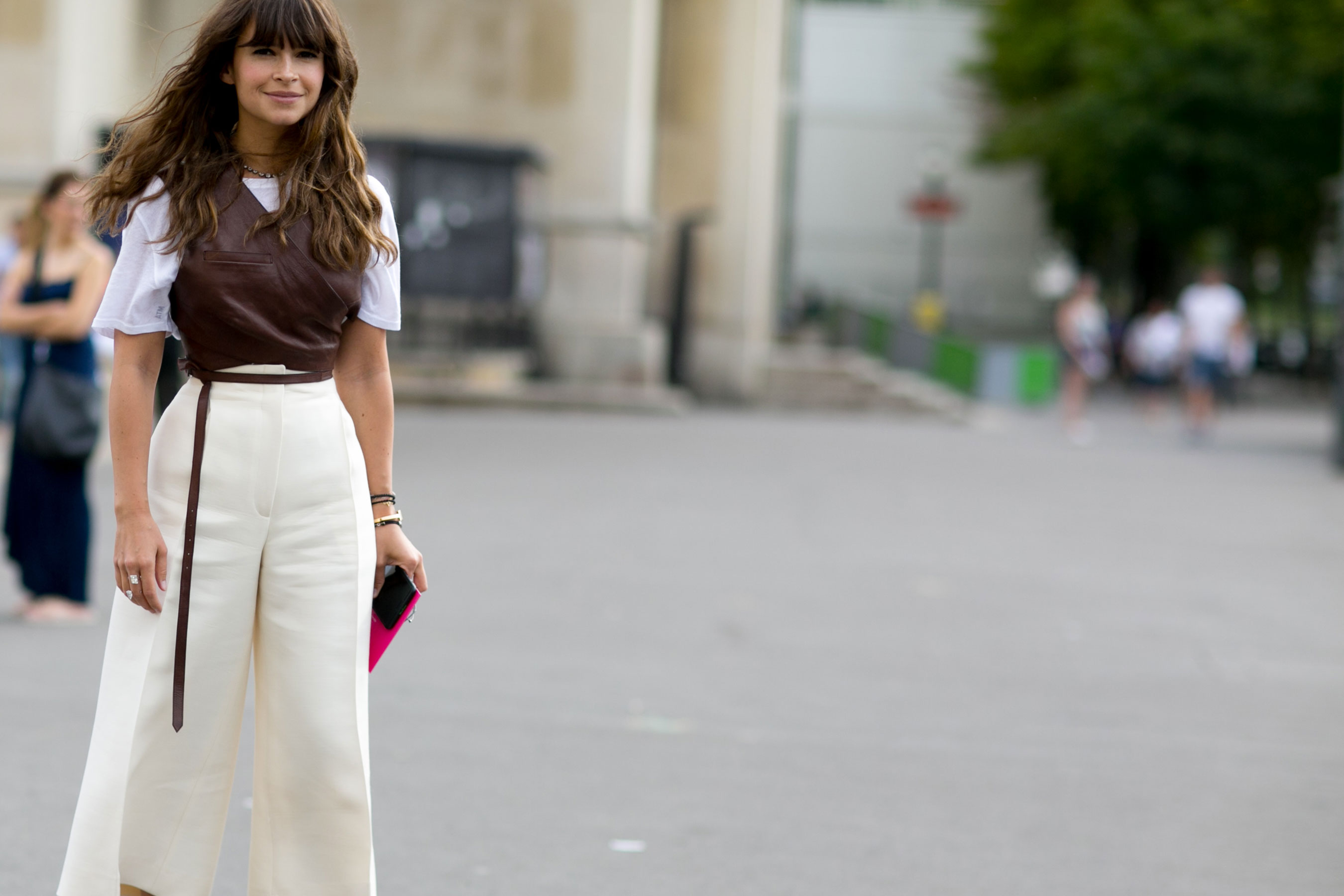 street-style-day-3-july-2015-paris-couture-shows-the-impression-067