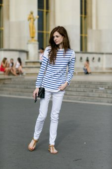 street-style-day-3-july-2015-paris-couture-shows-the-impression-073