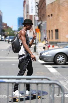 street-style-mens-spring-2016-day-4-the-impression-10 (3)