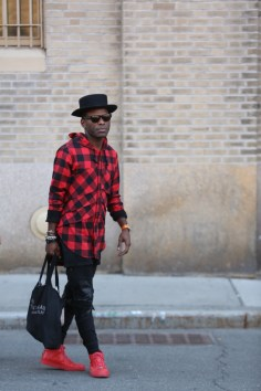 street-style-mens-spring-2016-day-4-the-impression-15 (2)