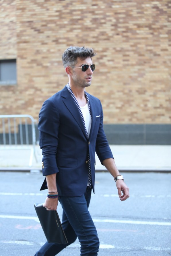 street-style-mens-spring-2016-day-4-the-impression-51 (1)
