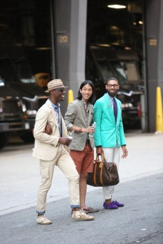 street-style-mens-spring-2016-day-4-the-impression-95