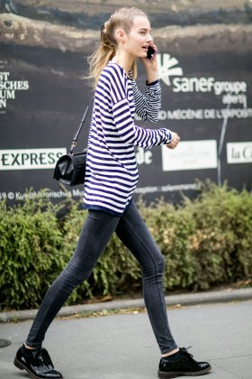 street-style-paris-couture-day-4-july-2015-ads-the-impression-004