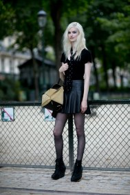 street-style-paris-couture-day-4-july-2015-ads-the-impression-029
