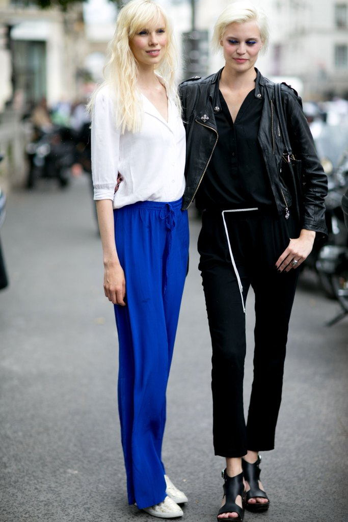 street-style-paris-couture-day-4-july-2015-ads-the-impression-031