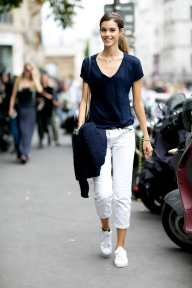 street-style-paris-couture-day-4-july-2015-ads-the-impression-034