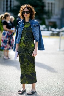 street-style-paris-couture-day-4-july-2015-ads-the-impression-050
