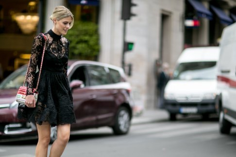 street-style-paris-couture-day-4-july-2015-ads-the-impression-065