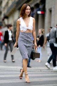 street-style-paris-couture-day-4-july-2015-ads-the-impression-066