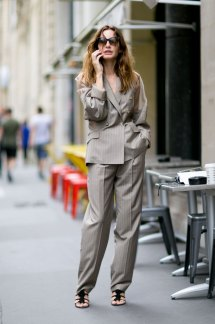 street-style-paris-couture-day-4-july-2015-ads-the-impression-070