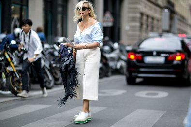 street-style-paris-couture-day-4-july-2015-ads-the-impression-072