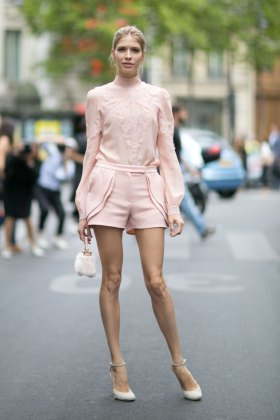 street-style-paris-couture-day-4-july-2015-ads-the-impression-075