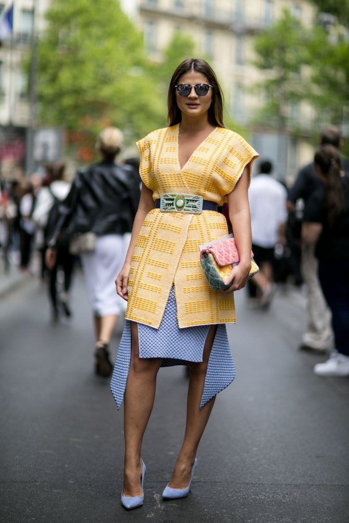 street-style-paris-couture-day-4-july-2015-ads-the-impression-076
