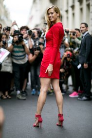 street-style-paris-couture-day-4-july-2015-ads-the-impression-078