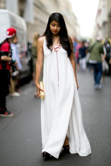 street-style-paris-couture-day-4-july-2015-ads-the-impression-081