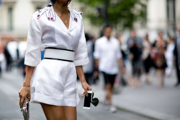 street-style-paris-couture-day-4-july-2015-ads-the-impression-086