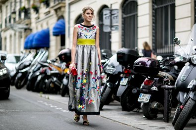 street-style-paris-couture-day-4-july-2015-ads-the-impression-088