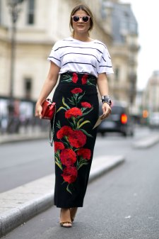 street-style-paris-couture-day-4-july-2015-ads-the-impression-090