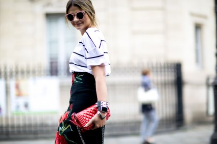 street-style-paris-couture-day-4-july-2015-ads-the-impression-092