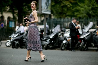 street-style-paris-couture-day-4-july-2015-ads-the-impression-097