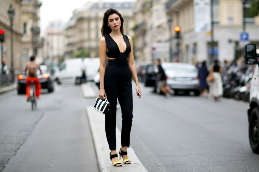 street-style-paris-couture-day-4-july-2015-ads-the-impression-103
