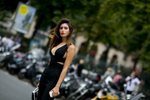 street-style-paris-couture-day-4-july-2015-ads-the-impression-104