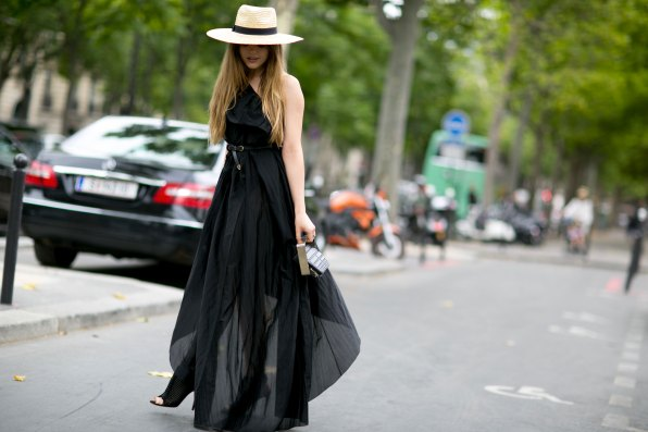street-style-paris-couture-day-4-july-2015-ads-the-impression-107