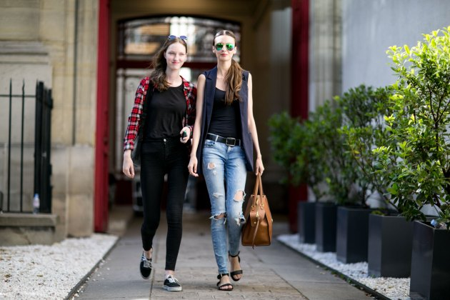 street-style-paris-day-1-fall-2015-couture-the-impression-021