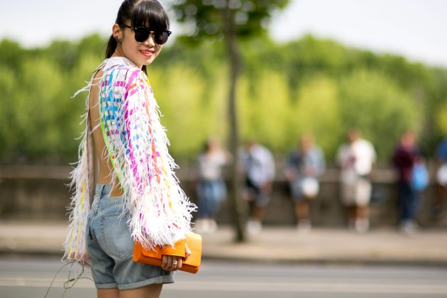 street-style-paris-day-1-fall-2015-couture-the-impression-028