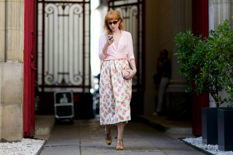street-style-paris-day-1-fall-2015-couture-the-impression-044