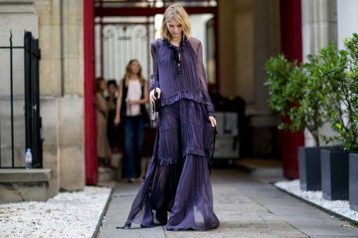 street-style-paris-day-1-fall-2015-couture-the-impression-048