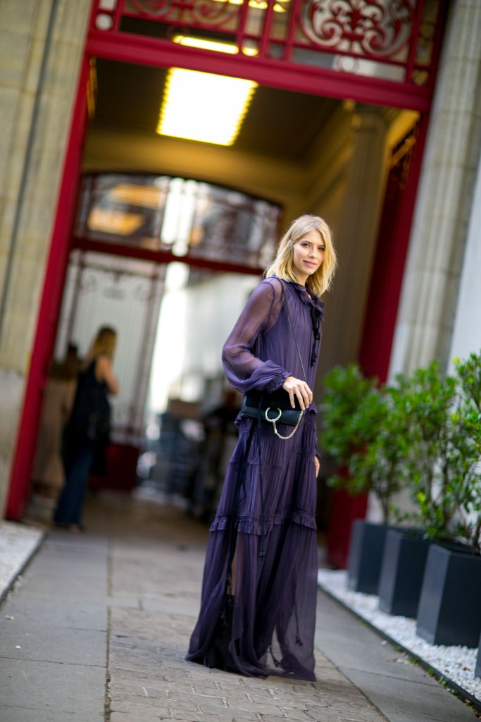 street-style-paris-day-1-fall-2015-couture-the-impression-049