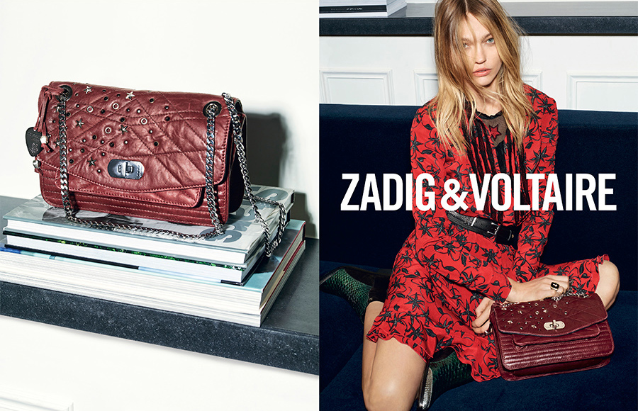 zadig-and-voltaire-fall-2015-ad-campaign-the-impression-003