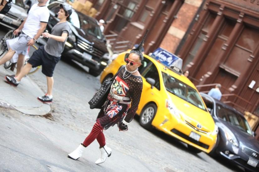 NewYork_Street_Fashion_2