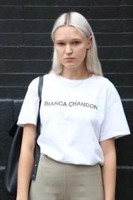 NewYork_Street_Fashion_53