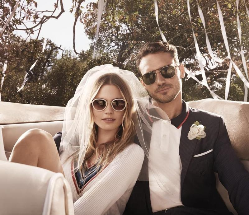 tommy-hilfiger-summer-15-wedding-image4