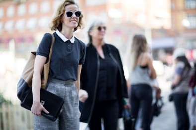 street-style-copenhagen-day-1-the-impression-006